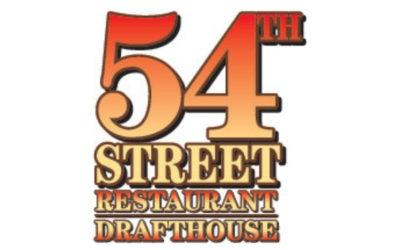 54th Street
